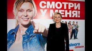 Ольга 2 сезон 12 серия, смотреть онлайн, описание серии