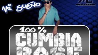 100% CUMBIA BASE - NO VUELVAS MAS (LO NUEVO 2014)