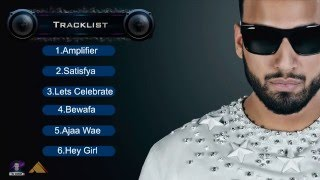 best-of-imran-khan-top-6hits-djlugix