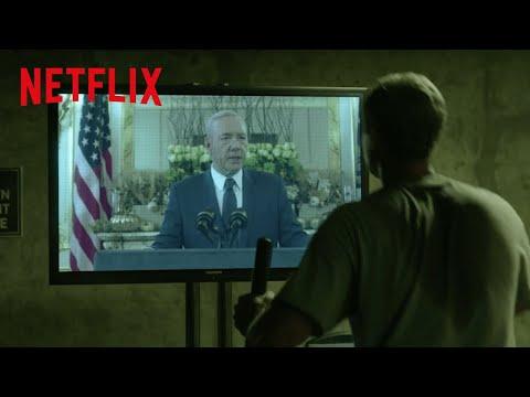 Download Youtube: War Machine x House of Cards   Netflix