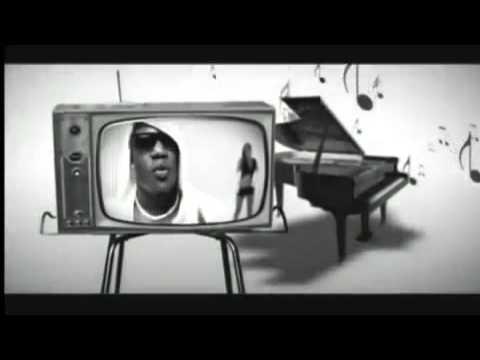 Sean Garrett ft.Tyga - She Geeked (Official Video) (Dirty)