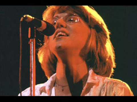 JENNIFER WARNES  ~ Famous Blue Raincoat ~