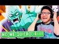 Dragon Ball Super Capitulo 96, 97 y 98 Español Latino 'EL UNIVERSO 9 es ELIMINADO REACCIÓN Y CRITICA