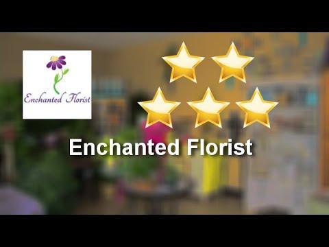enchanted-florist---your-houston-flower-shop-pasadena-excellent-5-star-review-by-frieda-ojumu-f...