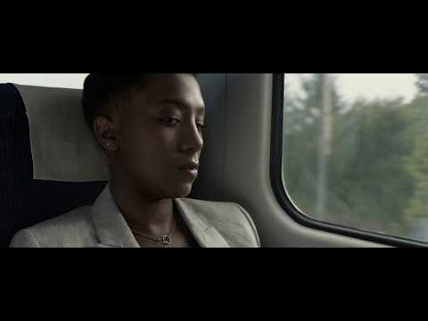 NEW Galaxy® Chocolate Ad | Thought Train