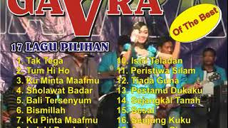 gavra mas ical kricak 39 the best song 39