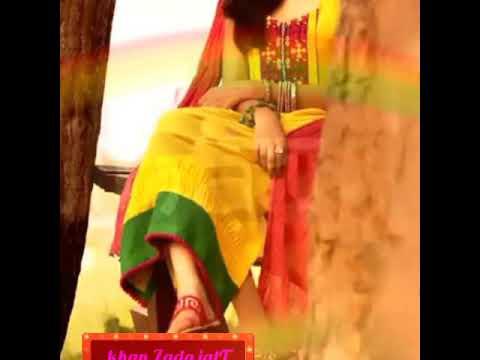 Asan Paky Dholy Dy Dhola Sada Sraki Song Youtube