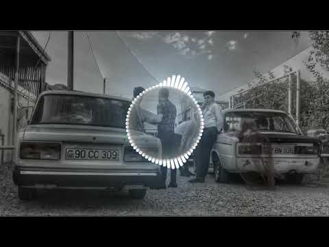 Azeri bass music,En yeni mahnılar, Hamının axtardığı mahnı «Armağan Oruç - Gun Double»