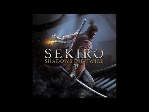 Emma The Physician   Sekiro™: Shadows Die Twice OST