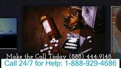 Molalla OR Christian Drug Rehab Center Call: 1-888-929-4686