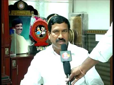 Image result for patnam narender reddy and revanth redy