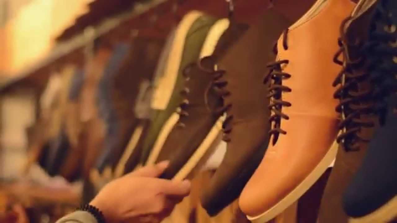 Brodo Footwear Brightspot 2013 Youtube Alamat Toko Sepatu Jakarta