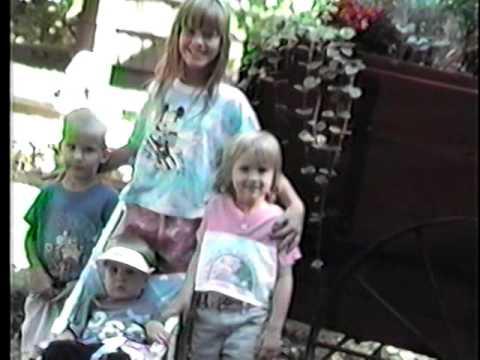 Home Video 1990  Ohio