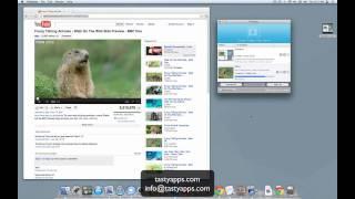 Videobox Introduction