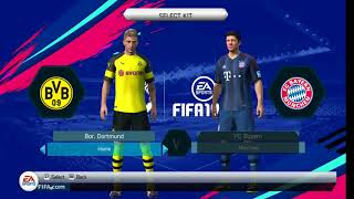 FIFA 13   Next Season Patch 2019   Download & Install + game download