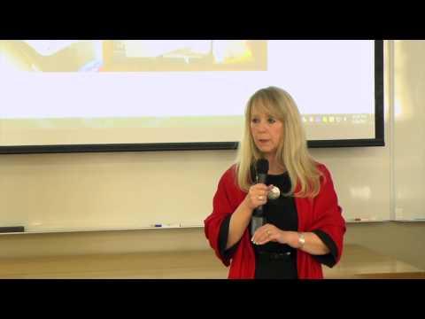 U of A SLIS Presentation by the Langley Teachers Association