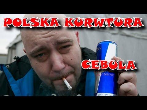 POLSKA KURWTURA I CEBULA