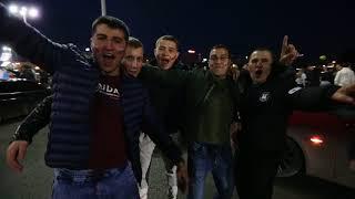 Россия:Египет 3:1