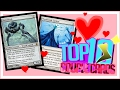 MTG Top 10: Couple Cards (2 Card Combos)