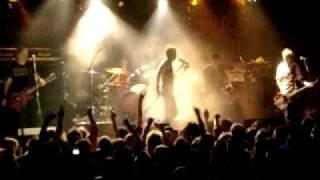 Die Toten Hosen live in Moskau, 2.5.09, Teil 3