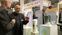 Vending & Wasser | Eine Branche kommt auf den Geschmack