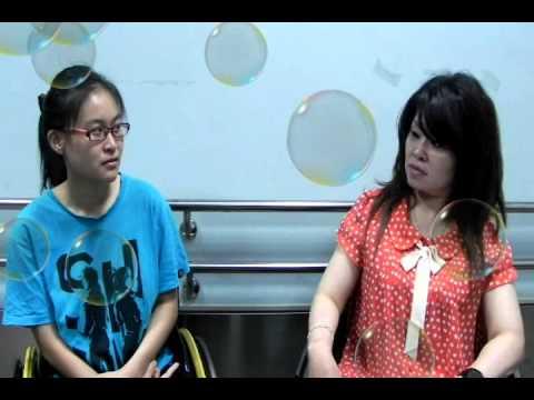 A組胸腰椎-20號 陳亮君 - YouTube