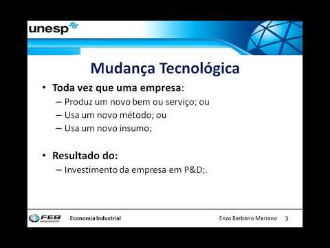 4)-economia-industrial---economia-da-inovação