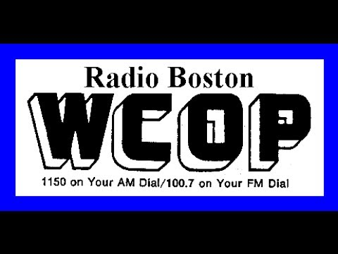 KENNEDY-ERA NEWS CAPSULE: 10/18/61 (WCOP-RADIO; BOSTON, MASSACHUSETTS)