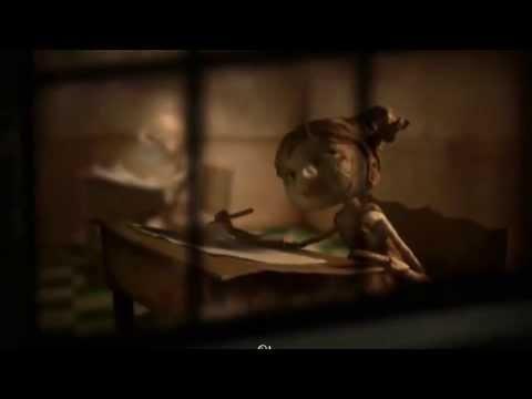 DREAM (Priscilla Ahn) + lyrics