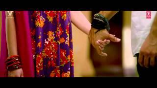 Tum Hi Ho Aashiqui 2 Full Song 1080p HD (2013)_HD.mp4
