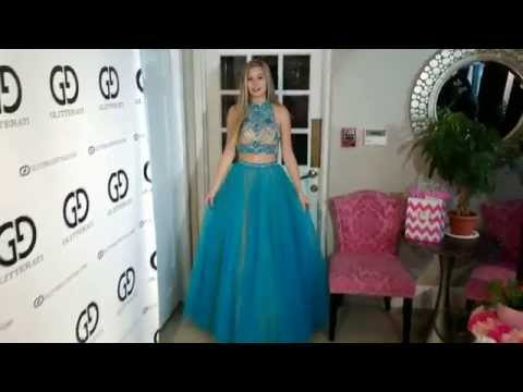 sherri-hill-11211-prom-dress--model-kristin-marino