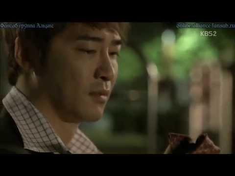 OST Big Man. Kim Tae Woo - Con Amore Mio