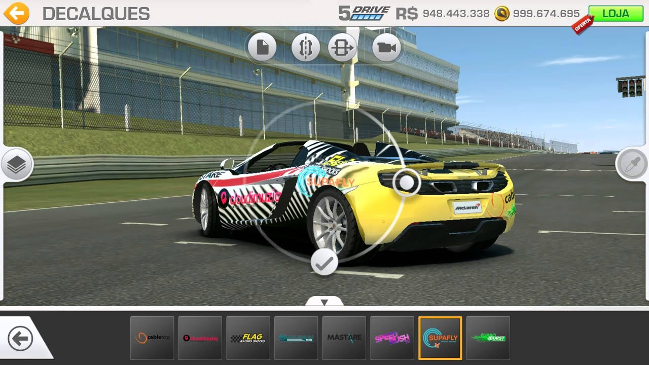 maxresdefault Extraordinary Bugatti Veyron Grand Sport Vitesse Real Racing 3 Cars Trend