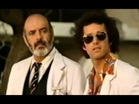 TRAPPER JOHN MD - Ep: If You Can't Stand The Heat [Full Episode]  1980 - Season 1  Episode 17