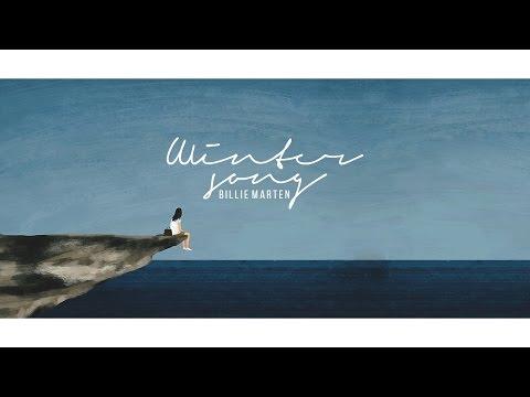 [Vietsub + Kara] Winter Song - Billie Marten