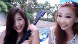 Bigfish.sg bloopers! Thumbnail