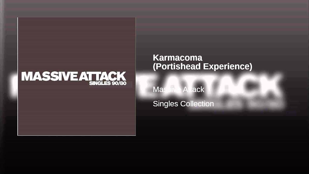 Rapmusic audio emcee hookups meaning