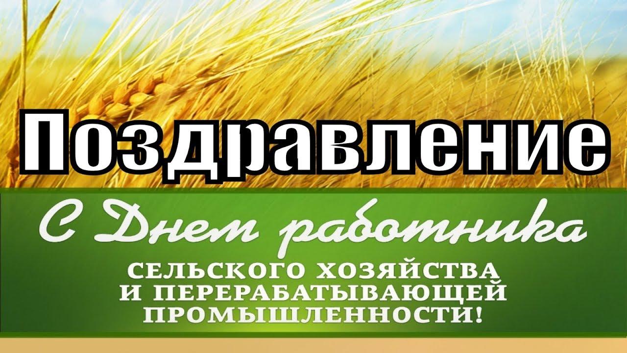 Поздравление на день колхозника фото 582