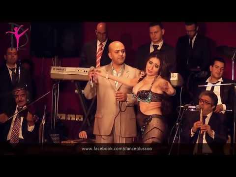 الراقصة دينا رقص سكسى صدر عاري هز ارداف مثيرة جدا حصرى 2017 thumbnail