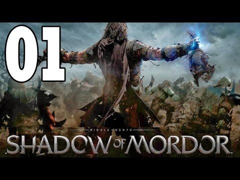 let's-play-mittelerde-mordors-schatten-gameplay-german-deutsch-part-1-preview