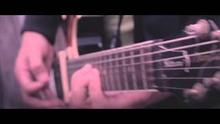 Download Wayang - Tak Selamanya (Official Music Video)