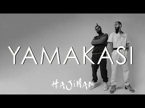 Miyagi & Andy Panda - Yamakasi (Full Album 2020)