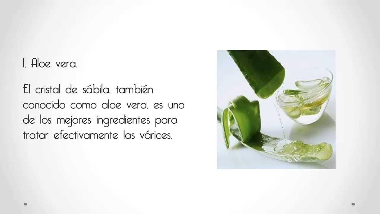 Remedios naturales para las varices 5 remedios caseros - Ambientadores naturales para la casa ...