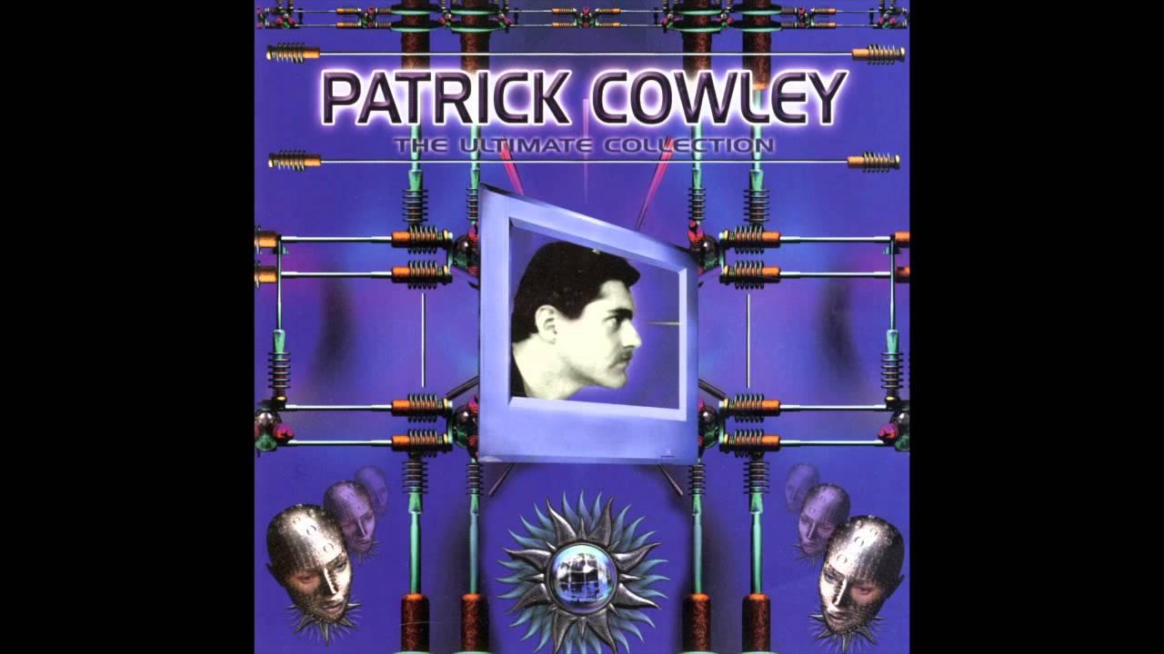 Patrick Cowley & Sylvester - Do You Wanna Funk