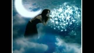 Angel Love - Malcolm Dodds