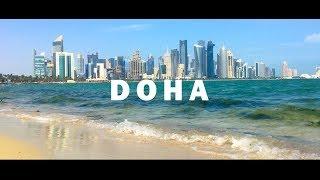 Trip to Doha (Qatar) #2
