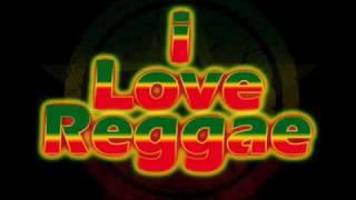 (Reggae) Wayne Marshall - Legalize ganja