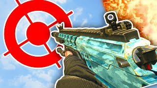 """""""PARTY GAMES BEASTING!"""" - LIVE w/TBNRfrags! - Call of Duty: Black Ops 2"""