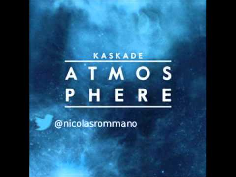 Kaskade   Atmosphere AUDIO