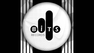 #BIT003 Junior Vieira. R3ckzet - Never Stop (Original Mix)